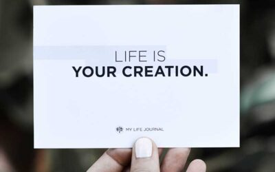 The Law of Attraction—Working With Deliberate Creation