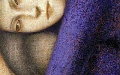 Understanding And Healing Shame